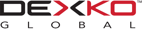DexKo Global Logo