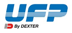 UFP by Dexter